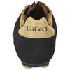Giro Republic Scarpe Uomo nero